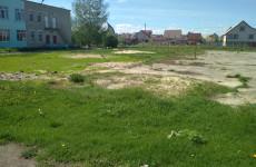 В селе под Пензой у детского сада появится новый ясельный корпус
