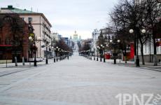 Жизнь после коронавируса. Россия изменится до неузнаваемости
