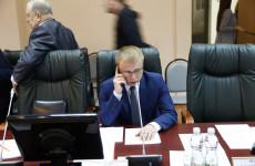 Поздравляем 6 Мая: Олег Шаляпин празднует День Рождения