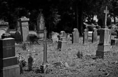 Пензенцам могут разрешить посещение кладбищ