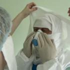 Герои «красной зоны»: больница Бурденко показала, как врачи спасают пензенцев от коронавируса