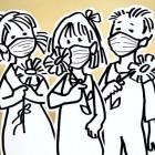 Обновлена информация по коронавирусу в Заречном Пензенской области