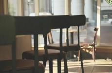 Жителя Пензенской области, задержавшегося в гостях, зверски избили стулом