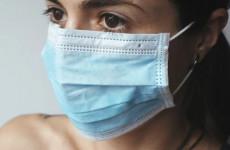 Пензенские волонтеры подвели итоги двухмесячной работы во время пандемии