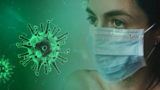 Еще 93 переболевших коронавирусом пензенца выписаны из больниц