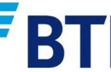 ВТБ и Ростелеком одними из первых осуществили электронное подписание соглашения о выдаче банковских гарантий