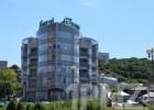 Банку «Кузнецкий» пророчат стабильность