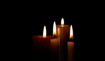 В Пензе начали сбор средств на похороны убитой девочки