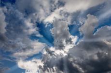Какая погода ожидает пензенцев 26 мая?