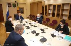 В Пензенской области возобновляют плановую госпитализацию больных