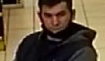Срочно! В сети появилось фото возможного убийцы 14-летней девочки из Пензы