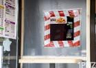 Коронавирус в Пензе. Как воскресает общепит – специальный фоторепортаж