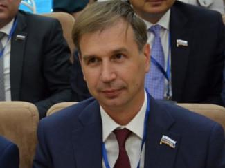 Заместитель главы Пензы рассказал правду об израильском гражданстве