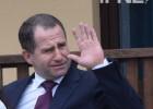 Михаил Бабич займется Северным Кавказом