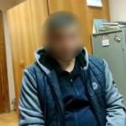 Раскрыты подробности жестокого убийства пензенской школьницы. ВИДЕО