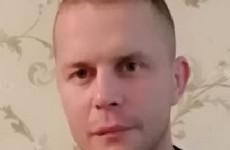 В Пензенской области бесследно исчез молодой мужчина
