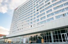 «Ростелеком» подключил к оптике флагманский дом жилого комплекса «Новые сады» в Пензе