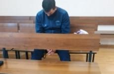 Предполагаемого убийцу пензенской школьницы обвинили в изнасиловании