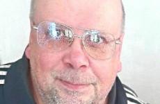 Пензенцев просят помочь в поисках 56-летнего Олега Фокина
