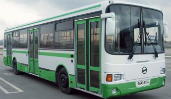 В Пензенской области подвели итоги операции «Автоперевозчик»