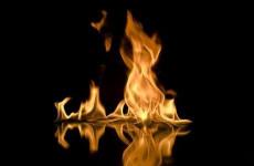 В Пензенской области маленький мальчик умер от ожогов