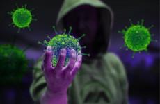 В Пензенской области обновили карту распространения коронавируса