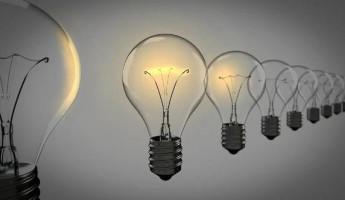 В Пензе сразу два микрорайона останутся без электричества