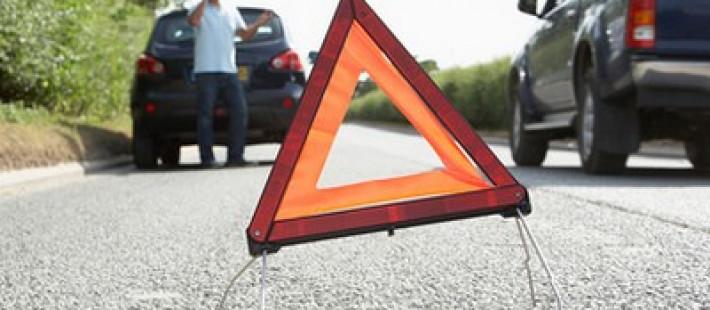 В Пензенской области в страшной аварии погибли девушка и парень