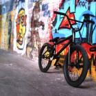 Велосипедистка из Пензы завоевала серебро на Чемпионате мира по BMX
