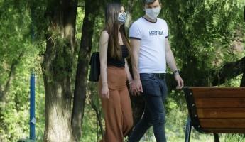 Актуальная информация по COVID-19 в Заречном Пензенской области на 30 мая