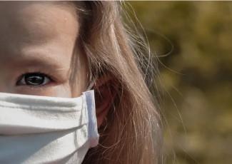 В Пензе коронавирусом снова заразился годовалый ребенок
