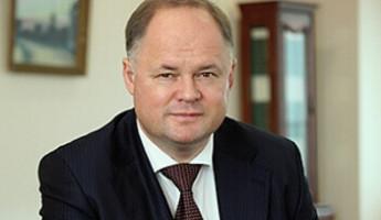 Поздравляем 1 июня: Вадим Супиков празднует День Рождения