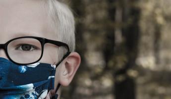 В Пензенской области заболели COVID-19 еще трое несовершеннолетних