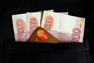 Пензенцы во время коронакризиса перестали брать кредиты
