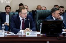 Поздравляем 3 июня: Алексей Рогонов празднует День Рождения