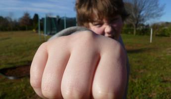 В Пензе нашли подростков, устроивших резонансную драку