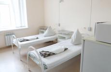 В Пензенской области излечились от коронавируса 111 человек