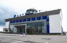 Отменены рейсы из Пензы в Санкт-Петербург, Москву и Сочи