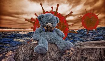 Еще четверо детей заболели коронавирусом в Пензенской области