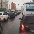 Транспортный коллапс в пензенской Терновке: дорожные работы парализовали микрорайон