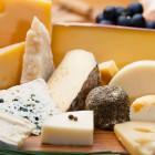 Обеспеченные пензенцы смогут купить сыр, изготовленный монахами Валаама