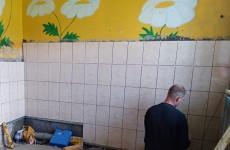 В Пензенской области отремонтируют 4 детских сада и 28 школ