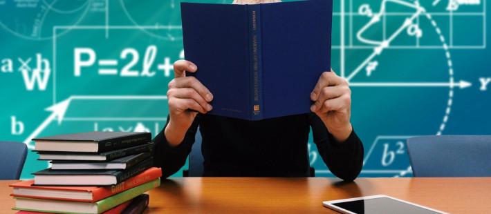 Поступить дистанционно: что необходимо знать абитуриентам пензенских вузов