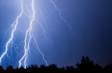 В Пензенской области снова ожидаются дожди и грозы