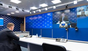 В Трудовой кодекс могут внести поправки от «Единой России»