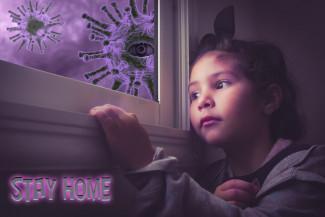 Еще трое детей заболели коронавирусом в Пензенской области