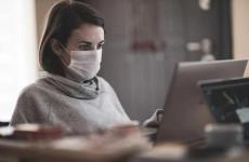Почти 12 тысяч пензенцев сняты с наблюдения по коронавирусу