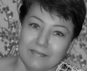 В Пензе ушла из жизни медсестра госпиталя ветеранов войн