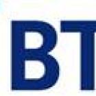 ВТБ поддержал предпринимателей более чем на 350 млрд рублей
