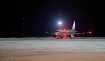 Пензенская область приступит к эвакуации больных на воздушных судах